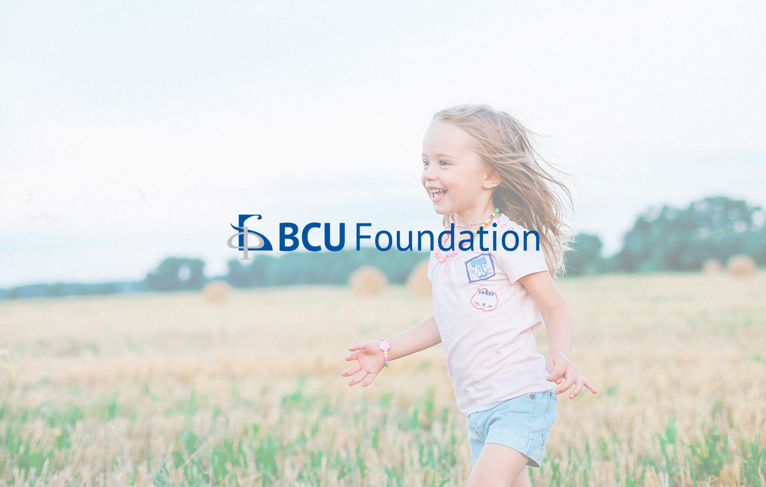 BCU Foundation