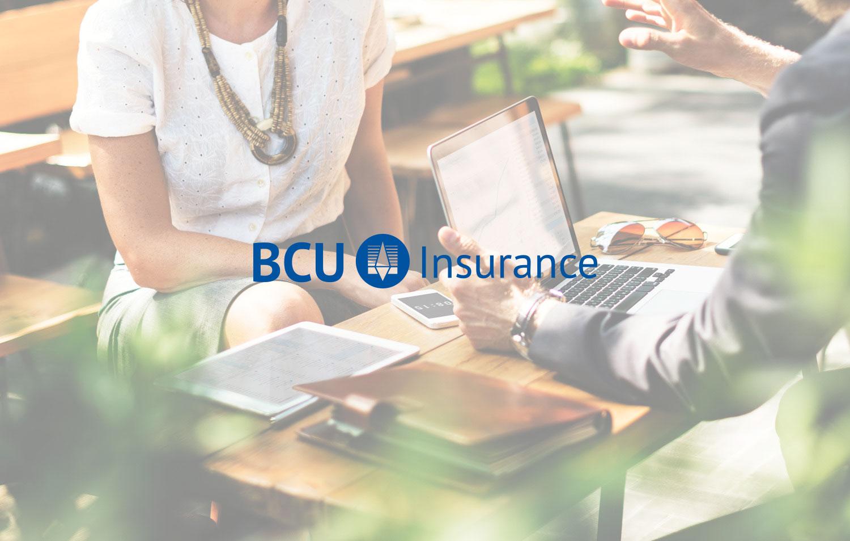 BCU Insurance
