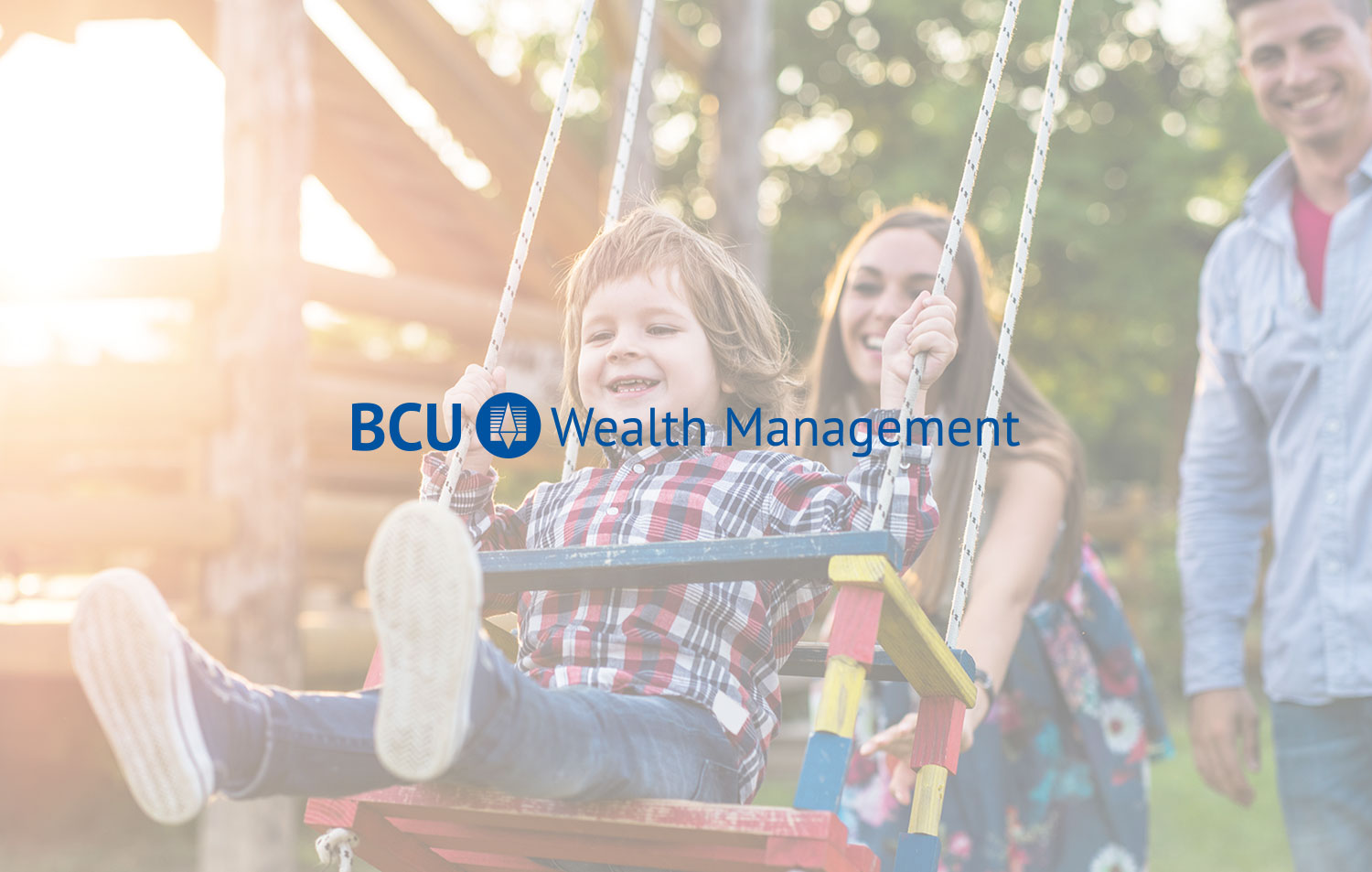 BCU Wealth Management